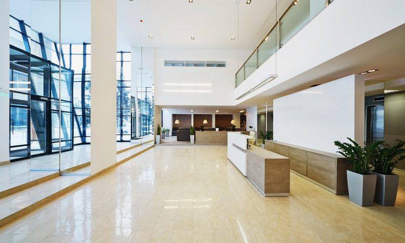 location bureaux Toulouse